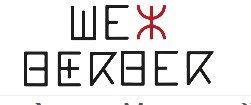 WeBerber