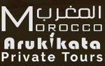 moroccoarukikata