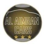 Tareq Ben (Agence Al Aimran Cars)