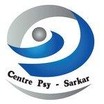 Psychologue- Centre Psy-Sarkar