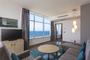 Guest Suite Lounge